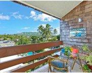 1015 Aoloa Place Unit 432, Kailua image