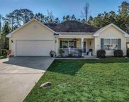204 Upper Saddle Circle, Conway image
