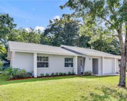 305 S Edgemon Avenue, Winter Springs image