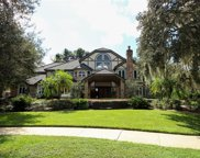 1431 Bristol Park Place, Lake Mary image