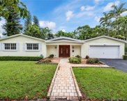 10520 Sw 103rd Ave, Miami image