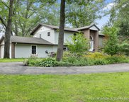 12165 Podunk Road Ne, Greenville image
