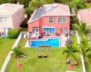 4911 Sw 165th Ave, Miramar image