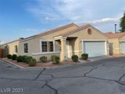 5269 Mineral Lake Drive, Las Vegas image