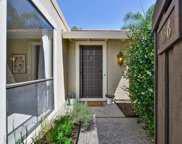 136 Candelero Pl, Walnut Creek image