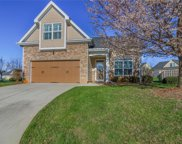 4516 Willows, High Point image