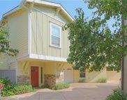 784     Chorro Street, San Luis Obispo image