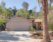 1362 Darby St, Spring Valley image