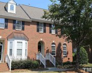 149 Lumina Place, Holly Springs image