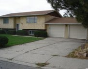 1128 W 600 North  N, Orem image