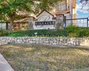 7342 Oak Manor Dr Unit 7210, San Antonio image