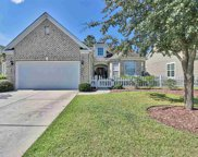 4816 Greenhaven Dr., North Myrtle Beach image