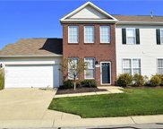9734 Green Knoll  Drive, Noblesville image