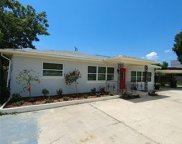 3614 W North A Street, Tampa image