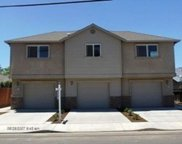 3229  9th Street, Ceres image