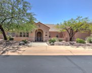 11728 N Sunset Vista Drive, Fountain Hills image