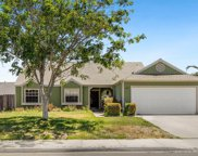 616 Myrtlewood Ct, Oceanside image