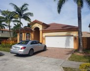 11061 Nw 84th St, Doral image