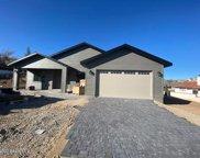 9892 E Tatum Circle, Prescott Valley image