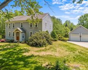 105 Wiley Hill Road, Londonderry image