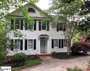 335 Pine Forest Drive, Greenville image