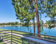 8270 N Hayden Road Unit #2022, Scottsdale image