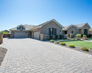 2051 E Crescent Way, Gilbert image