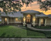 607 Cricklewood Terrace, Lake Mary image