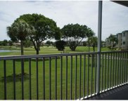 1700 Pine Valley DR Unit 205, Fort Myers image