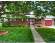 7445 West Colorado Drive, Lakewood image