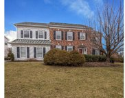 1519 Hayfield Drive, Yardley image