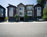 1910 130TH Lane SW Unit B, Everett image