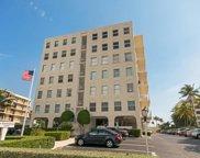 3230 S Ocean Boulevard Unit #B204, Palm Beach image
