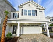 1917 Enclave Ln. Unit NA, North Myrtle Beach image