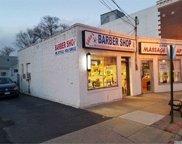121 Broadway, Lynbrook image