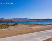 2322 Anchor Way, Lake Havasu City image