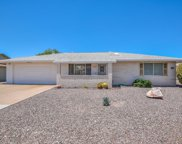 18046 N Alyssum Drive, Sun City West image