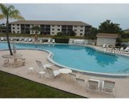 175 Kings Highway Unit B2, Punta Gorda image