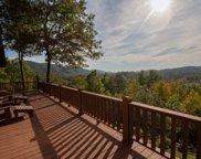 365 Mountain Laurel Lane, Blue Ridge image