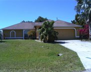 1704 NE 5th AVE, Cape Coral image