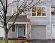 102 HARBOUR SOUND DRIVE, Chester image