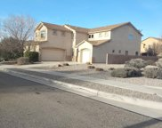 10500 Bitter Creek Drive NW, Albuquerque image