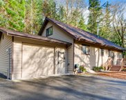 35626 SE Courtney Rd, Ravensdale image