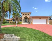 1798 SE 25th Ave, Fort Lauderdale image