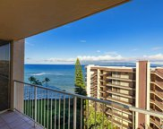 4365 Lower Honoapiilani Unit 901, Lahaina image