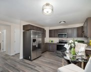 3450 South Poplar Street Unit 403, Denver image