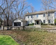 1454 North Sheridan Road, Lake Forest image