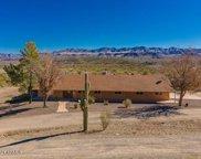35155 S April Drive, Black Canyon City image