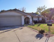 7324  Parkvale Way, Citrus Heights image