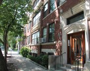 5492 South Everett Avenue Unit 1, Chicago image